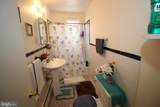 1213 Lawrence Road - Photo 8