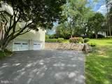 1510 Brandywine Drive - Photo 5