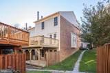 10513 Grove Ridge Place - Photo 23