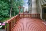 13444 Ansel Terrace - Photo 38