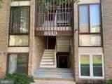 8649 Greenbelt Road - Photo 1