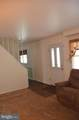 158 Holden Drive - Photo 14