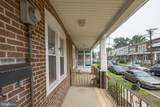 241 Cedar Avenue - Photo 2