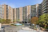 3001 Veazey Terrace - Photo 3