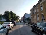 2676 Dulany Street - Photo 4