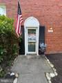 1314 Martha Custis Drive - Photo 1