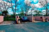 1314 Martha Custis Drive - Photo 27