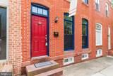 2221 Gough Street - Photo 1