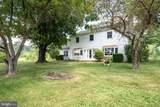 9253 Cliff Mills Road - Photo 28