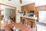 7407 Hill Road - Photo 10