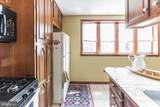 7407 Hill Road - Photo 15