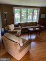 7407 Hill Road - Photo 53