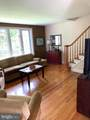 7407 Hill Road - Photo 54