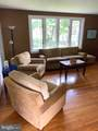 7407 Hill Road - Photo 55
