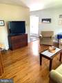 7407 Hill Road - Photo 56