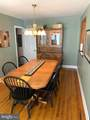 7407 Hill Road - Photo 59