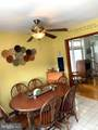 7407 Hill Road - Photo 61