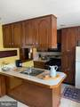 7407 Hill Road - Photo 63