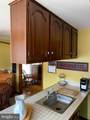 7407 Hill Road - Photo 65