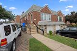 701 Greymont Street - Photo 2