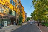 11-15 2ND Street - Photo 2