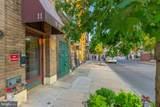 11-15 2ND Street - Photo 3