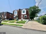 212 Swarthmore Avenue - Photo 1