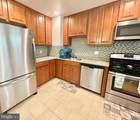 6500 Elmhurst Street - Photo 20
