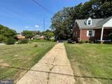 6500 Elmhurst Street - Photo 4