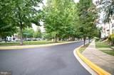 12801 Village Square Road - Photo 38