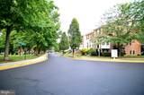12801 Village Square Road - Photo 39