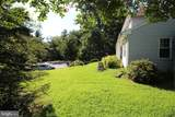 6720 Pine Creek Court - Photo 2