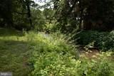 13717 Marsh Pike - Photo 36