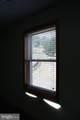 9358 Waxler Road - Photo 73