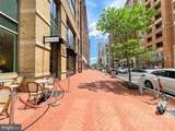 675 President Street - Photo 67