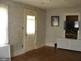 485 Old Cohansey Road - Photo 12