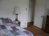 485 Old Cohansey Road - Photo 13
