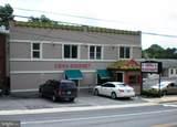200-220 Millwood Avenue - Photo 1
