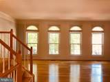 13611 Flying Squirrel Drive - Photo 4
