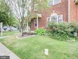312 Glenvale Avenue - Photo 2