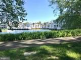 3413 Lakeside View Drive - Photo 29