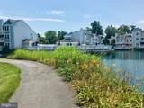 3413 Lakeside View Drive - Photo 30