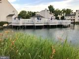 3413 Lakeside View Drive - Photo 31