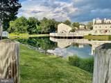3413 Lakeside View Drive - Photo 32