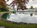 3413 Lakeside View Drive - Photo 33