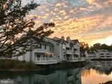 3413 Lakeside View Drive - Photo 34
