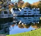 3413 Lakeside View Drive - Photo 35
