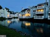 3413 Lakeside View Drive - Photo 36
