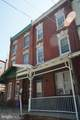 427 Preston Street - Photo 1