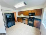 3828-A Steppes Court - Photo 3